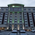 Foto de Holiday Inn Hotel & Suites St. Catharines Conference Centre