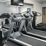 Foto di Country Inn & Suites By Carlson, Mt. Pleasant-Racine West, WI