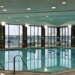 Photo of Radisson Hotel Niagara Falls - Grand Island