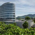 Photo of Four Points by Sheraton Panoramahaus Dornbirn
