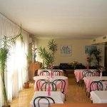 451158 Restaurant