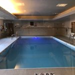 Holiday Inn Express Hotel & Suites Chesterfield Foto