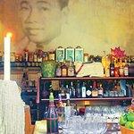 Billede af Libations Bar