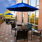 Foto Fairfield Inn & Suites Birmingham Pelham/I-65