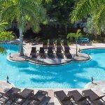 Foto de Fairfield Inn & Suites Key West