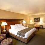 Photo of Fairfield Inn & Suites Detroit Livonia