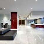 Photo of Hotel Eurostars Zaragoza