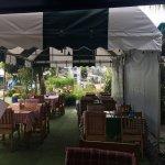 Akbar Indian and Thai Restaurant Foto