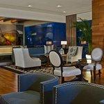 Photo of The Bristol Panama Hotel & SPA