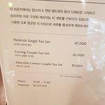 Photo of Lotte Hotel Seoul