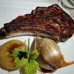 صورة فوتوغرافية لـ C2 Steak & Seafood