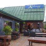 Foto de Kelway Hotel