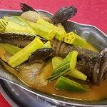 صورة فوتوغرافية لـ Restaurant Tian Tian Lai