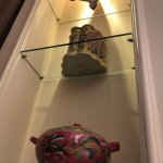 Strong Peranakan Presence - Heritage Signature Room 360