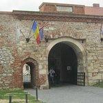 Photo of Oradea Fortress