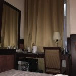 Photo of Rixwell Old Riga Palace Hotel