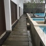 The Quarter Resort Phuket Foto