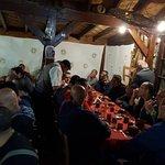 صورة فوتوغرافية لـ Ayia Anna tavern