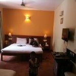 Photo de Lambana Resort