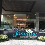 Photo of Jasmine Resort Hotel