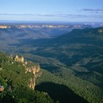 ภาพถ่ายของ Lilianfels Resort & Spa - Blue Mountains