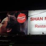 Shan Ma Ma
