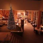 Foto di Hilton Garden Inn Matera