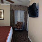 Foto de Saratoga Resort Villas