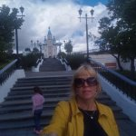 Muravyov Amursky Park照片