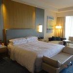 Sanya Marriott Hotel Dadonghai Bay resmi
