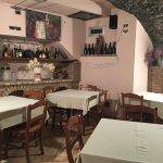 Bar Sport Trattoria del Borgo Antico의 사진