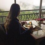 Photo de Ella Mount Heaven Hotel
