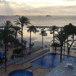 Foto de Sirenis Hotel Tres Carabelas & Spa