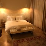 Hotel Sans Souci Wien Foto