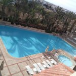 Photo of Hotel Timoulay & Spa Agadir