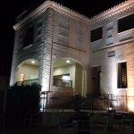 Foto de Hotel La Bastida