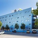 Photo of B&B Hotel Girona 2