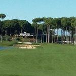 Photo of Regnum Carya Golf & Spa Resort