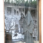 Photo de Museo de la Inquisicion