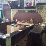 Phuket Thai Cookery School Foto
