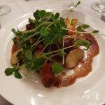 Foto di Riverbend Inn Restaurant