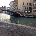 Foto de Porta Orientalis Venice
