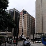 Foto de Ibis Paulista
