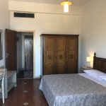 Photo of Mediterranee Hotel