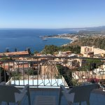 Photo de Mediterranee Hotel