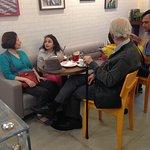 Pitanga Café