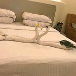 Photo of The Golden Crown Hotel & Spa Colva