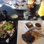 Foto di The Girl`s Restaurant