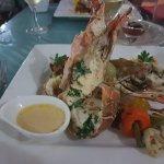 Foto de Chez Pepe Restaurant