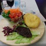 صورة فوتوغرافية لـ Rio Upper Food